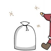 2ページ目 クリスマスの無料イラスト 無料イラストのimt 商用 加工ok