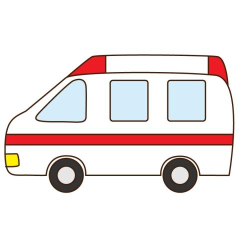 救急車の停まっているイラスト ... : 国旗一覧 ダウンロード : すべての講義