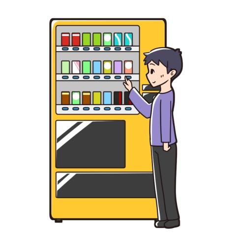 全国の昆虫食自販機の設置場所まとめ!種類と値段 …