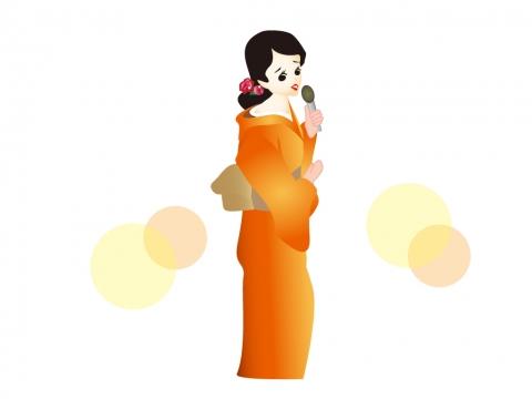 演歌歌手の画像 p1_8