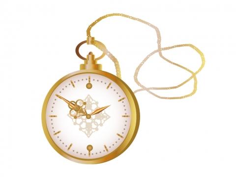 懐中時計のおすすめ人気ランキング   - mybest