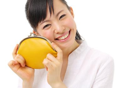 消費者金融が金利0円サービスを行う理由・目的