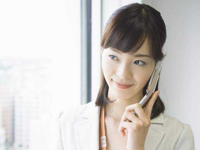 携帯電話の支払を遅延・滞納するとキャッシングの審査に落ちてしまう?