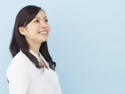 生命保険キャッシング(契約者貸付)の特徴と利用方法