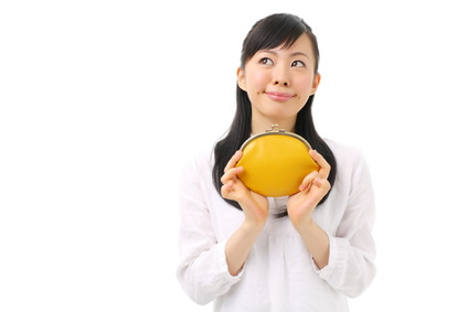 キャッシングで5万円借りるならどの貸金業者がおすすめ?
