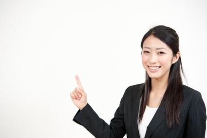 従業員貸付制度のメリット・デメリット