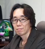 株式会社タンタカ 丹野貴浩氏